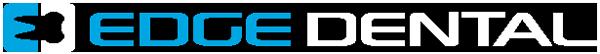 Edge Dental Houston Logo