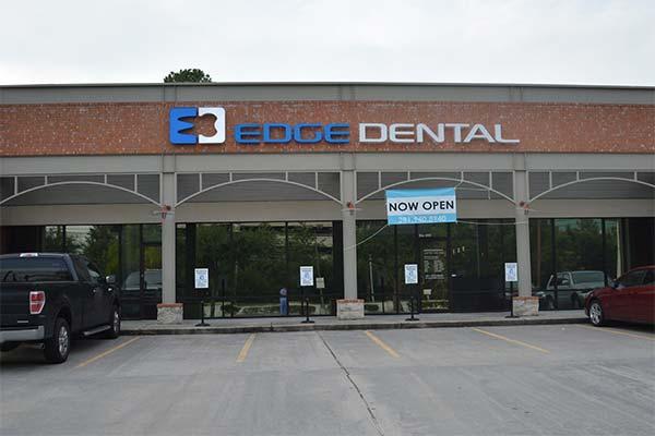 edge-dental-office-tour1
