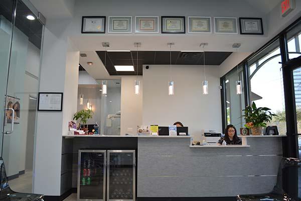 edge-dental-office-tour2