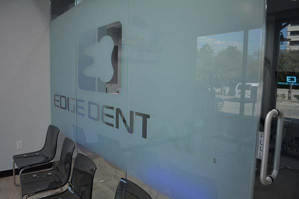 edge-dental-office-tour3