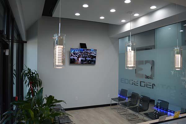 edge-dental-office-tour4