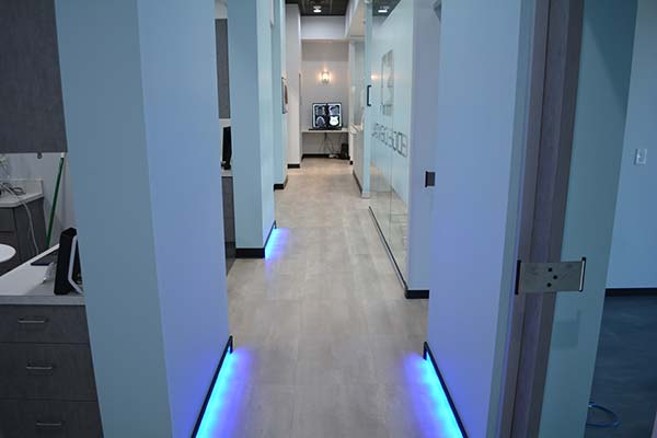 edge-dental-office-tour6