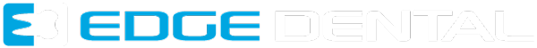 Edge Dental Houston Logo