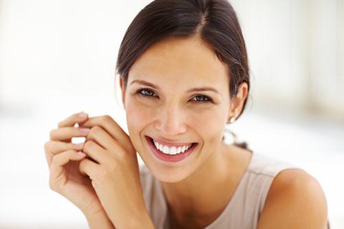 edge dental crown lengthening-500px