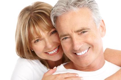 edge dental restorative dentistry