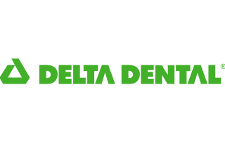 dentist ppo insurance houston tx